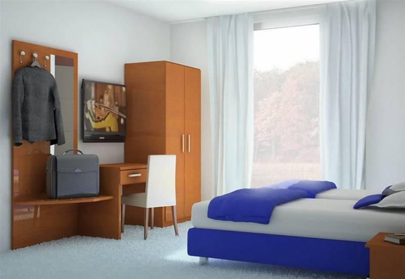 41269cba6c2f2 Designclub - výroba nábytku - hotelový nábytok